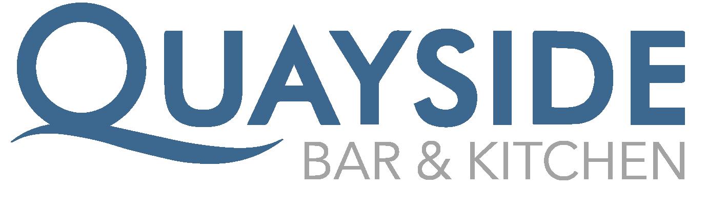Quayside Logo 2-01